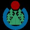 Вики Камп